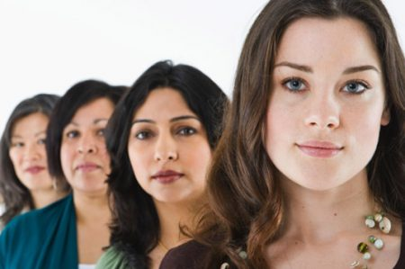 Emiten alerta de género para 5 municipios de Sinaloa