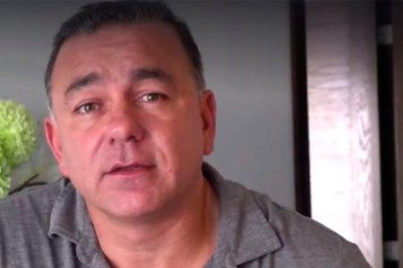 'Si en 90 días no encarcelo a exfuncionarios de QR, seré un fraude'