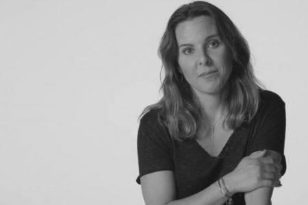 Kate del Castillo no se arrepiente de sus contactos con 'El Chapo' (VIDEO)