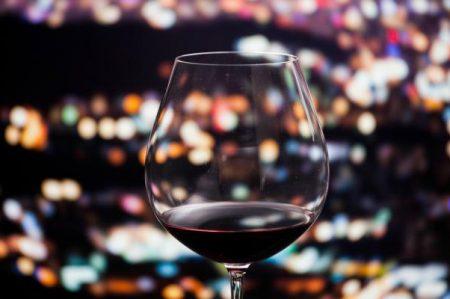 Los 10 vinos más caros del mundo