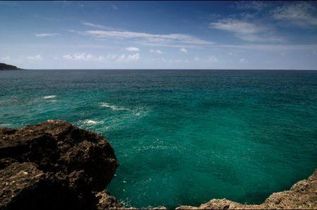 Propone PRI eficientar manejo de recursos marítimos y costeros