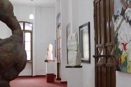 El Pueblo Mágico de Santiago, Nuevo León inaugura más espacios culturales