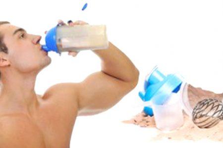 Cinco mitos de la proteína que debes dejar de creer