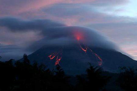 Explora las faldas del volcán más activo de México