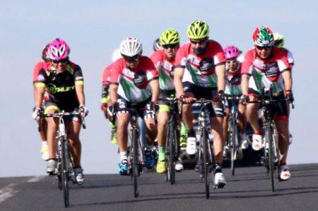 Alista PRI ley con derechos y obligaciones para ciclistas