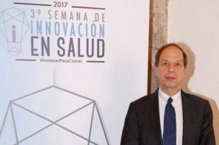 El impacto de la innovación farmacéutica contra el cáncer en México