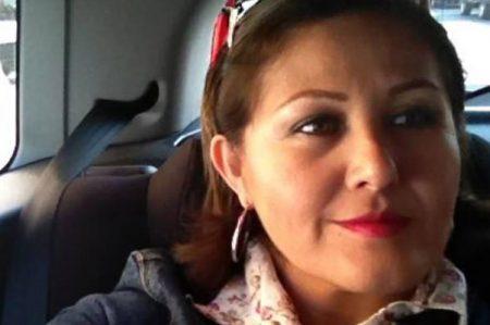 Cadena podría ser investigada por lavado de dinero: Fepade