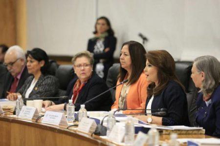 Evaluará INEE cumplimiento y alcance de reforma educativa