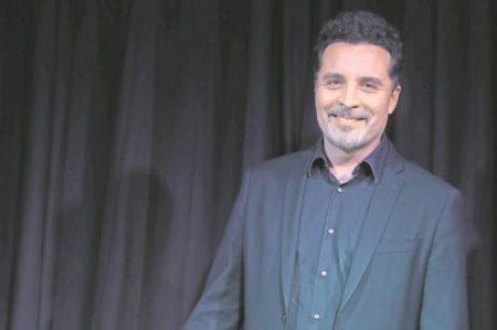 Felipe Nájera quiere despedirse del rol de 'La Doña'