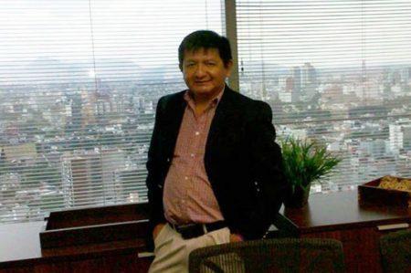 Gobierno de QR ofrece disculpa pública a periodista Pedro Canché