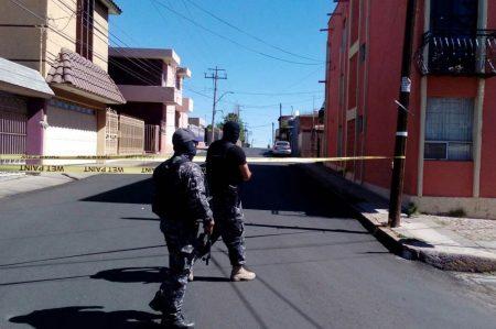 Catean propiedades de César Duarte en Chihuahua