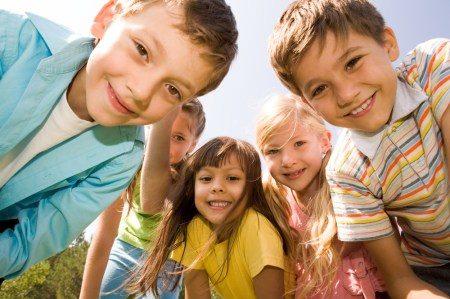 Enseña a ahorrar en el Día del Niño ¡a la Generación Z!