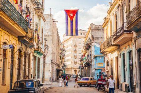 Grupo disidente denuncia más represión política en Cuba