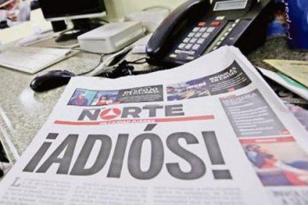 Pide Segob redoblar esfuerzos y garantizar libertad de prensa