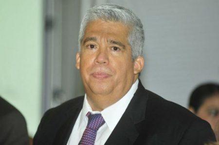 Detienen a otro exfuncionario 'duartista' en Veracruz