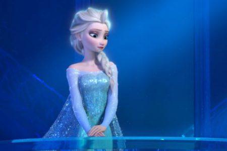 'Frozen 2' y 'El Rey León' ya tienen fecha de estreno