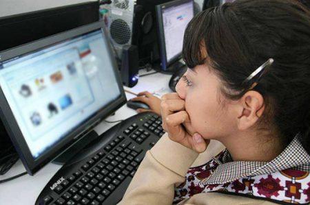 Gobierno no puede bloquear páginas web por derechos de autor: Corte