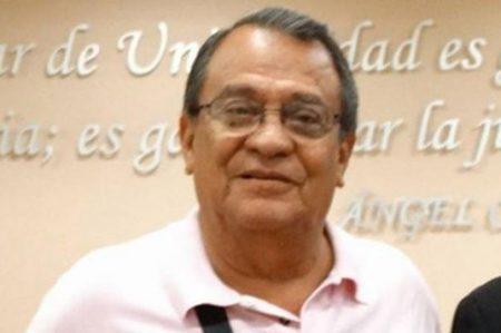 BCS pide activar mecanismo de protección tras asesinato de periodista