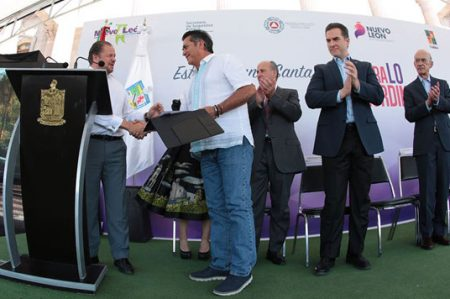 Nuevo León será sede de la Feria de los Pueblos Mágicos
