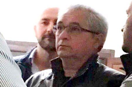 Avalan la extradición de Tomas Yarrington en la Corte de Florencia