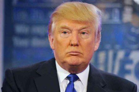 Despido de Comey, mal intento de Trump para tapar caso de Rusia