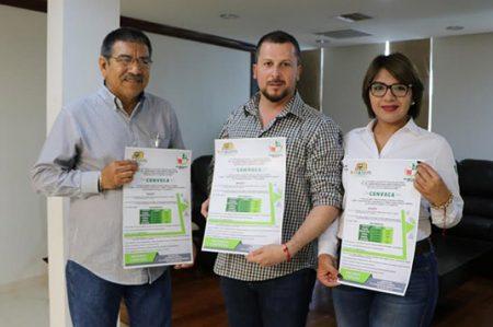 Juan Diego Guajardo Invita Primer Olimpiada Infantil Municipal