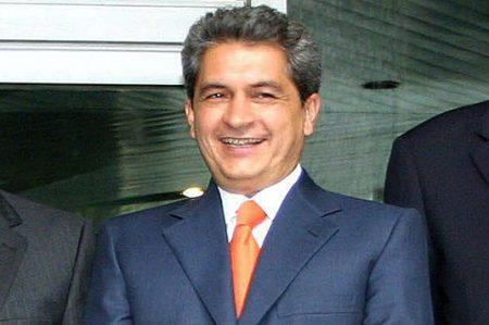 Gestionan autoridades mexicanas visita consular a Yarrington