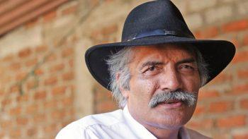 Dictan libertad absoluta a José Manuel Mireles