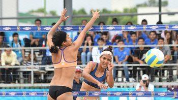 UANL conquista la cima del medallero en la Universiada 2017