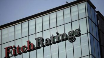 Multa a Afores tendrá impacto entre inversionistas: Fitch Ratings