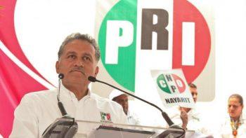 CNOP respalda a candidatos priístas que buscan gubernaturas