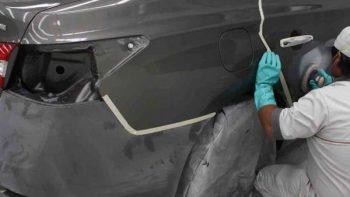 Contratos de protección estancan salarios en industria automotriz