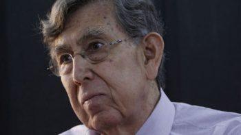 Pide Cárdenas cambio radical en combate a la delincuencia