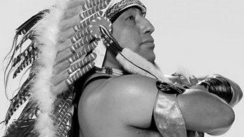 Fallece 'El Apache' luchador de la Triple A