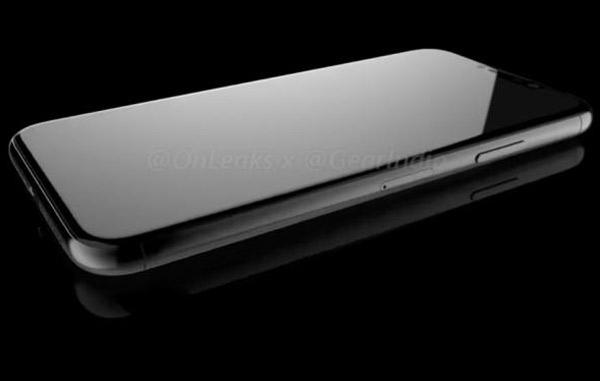 Apple enseña como tomar las mejores fotos