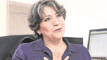 Del aula hasta la presidencia; los maestros de la política en México