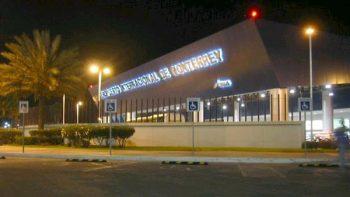 Solicita cabildo de Apodaca retirar a OMA concesión de aeropuerto
