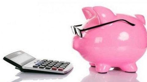 Crece ahorro voluntario para retiro 34.7% en 2017