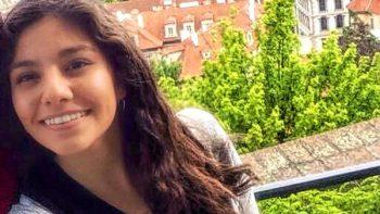 Estudiante del Tec de Monterrey recibió un disparo en la cabeza