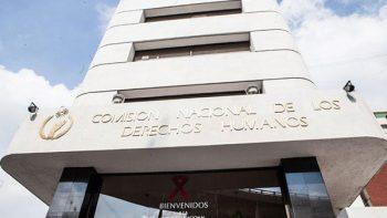Documentan violaciones a DH en hospital de Pemex