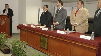 CNDH exhorta al cumplimiento de derechos laborales