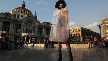 Museo de las Culturas recibirá a las drag Queens