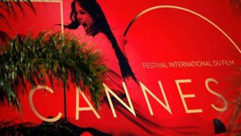 Da inicio el evento más importante de cine: Festival de Cannes 2017