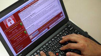 ¿Cuánto dinero recaudó el ciberataque WannaCry?