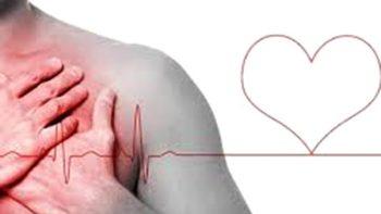 Algo que debes saber sobre tu ritmo cardíaco