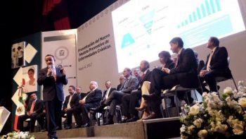 IMSS anuncia nuevo modelo para prevenir enfermedades crónicas