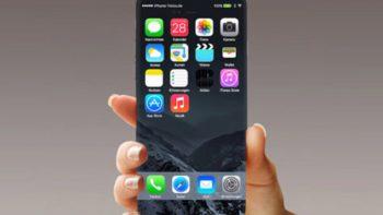 Apple quiere tener todos tus registros médicos en iPhone
