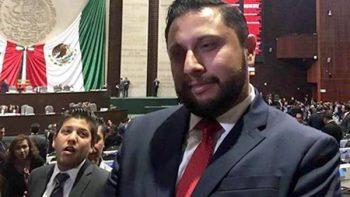 Detención de ex colaborador de César Duarte fue legal