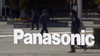 Cofece sanciona a Panasonic