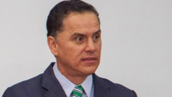 Piden indagar presunta injerencia de gobernador nayarita en comicios